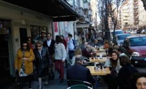 Avenida de Galicia